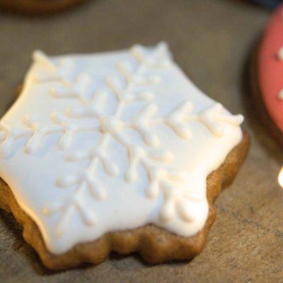 galletas-decoradas-navidad-barcelona-glasa-royal-icing-mericakes-galletas-de-jengibre-ginger-cookies-pastry-pasteleria