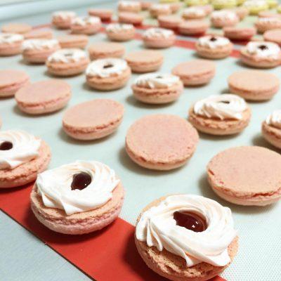 macarons-macs-frutos-rojos-cava-pastry-chef-pasteleria-mericakes-barcelona