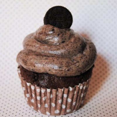 oreo-cupcake-oreo-mericakes-barcelona-chocolate-cookies-mini-cookie-galletas-sweet-dessert-table