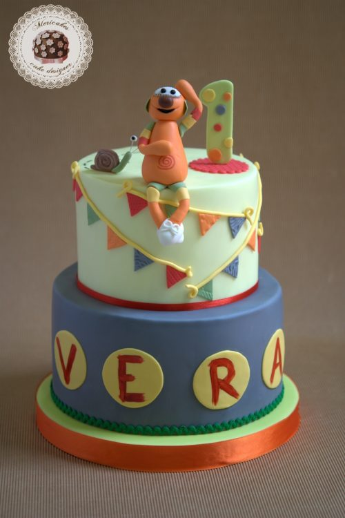 pastis-mic-tarta-mic-tv3-mericakes-tartas-barcelona-modelado-fondant-xocolata-chocolate-banderines-sugarcraft-12