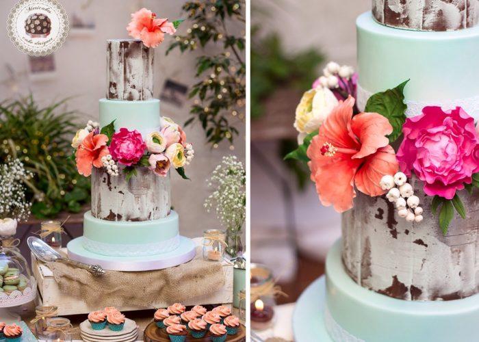 tarta-de-boda-wedding-cake-hibiscus-peony-ranunculus-tulip-fondant-lac-copia