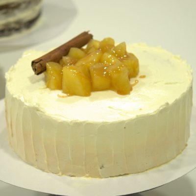 west side story, tarta-de-manzana-cake-mericakes-barcelona-pastry-pasteleria-pastel