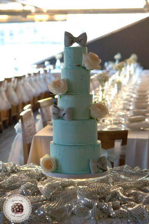 tifanny-mericakes-nakd-cake-barcelona-wedding-cake-tarta-de-boda-jpg-5